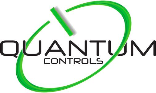 Quantum Controls