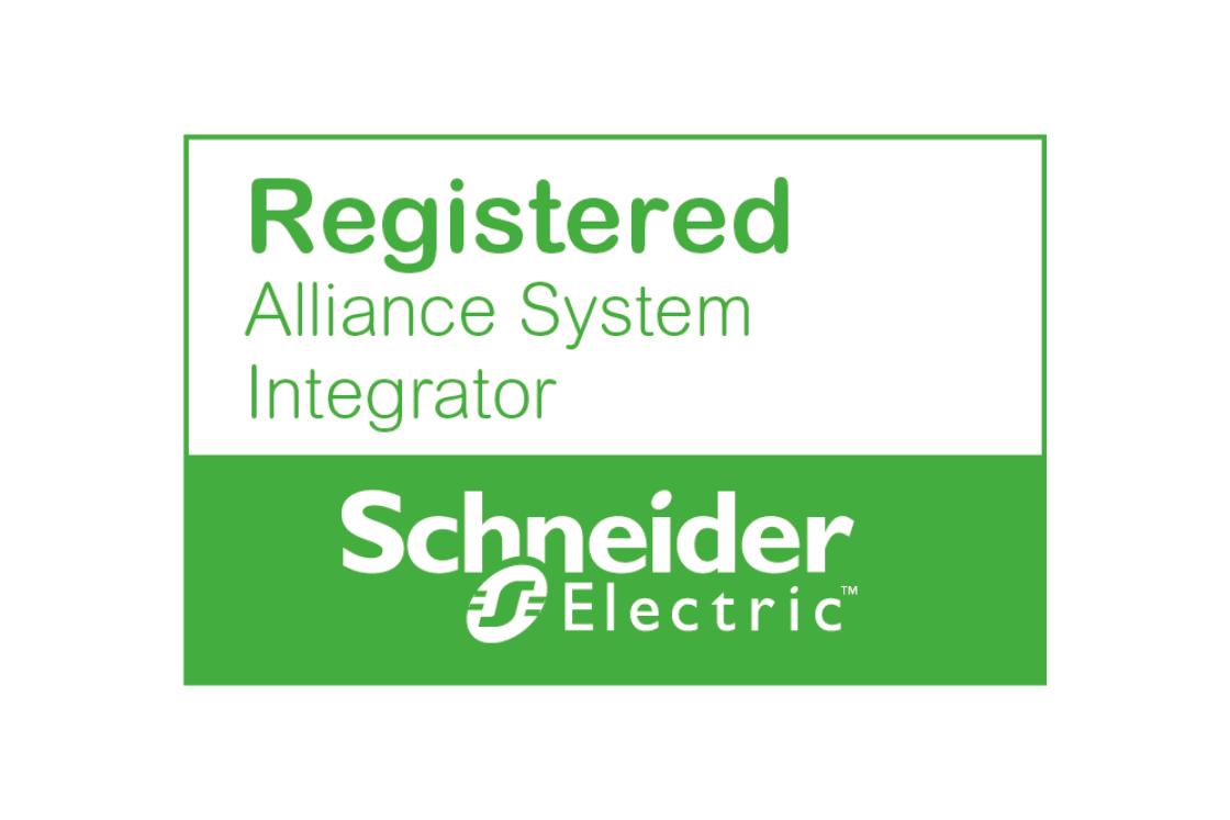 system integrator (1)